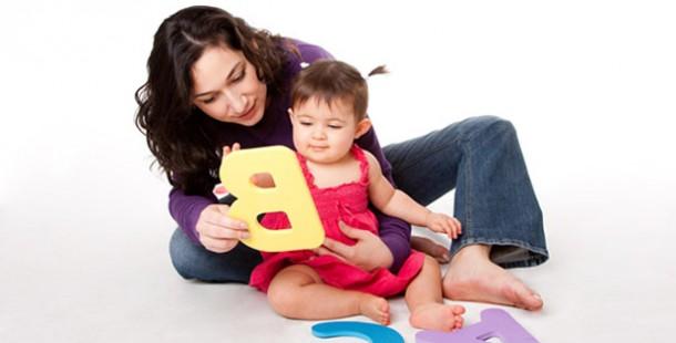 Assumere la baby sitter