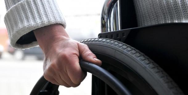 Assistenti sessuali per disabili: a Bologna partono i primi corsi