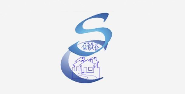 Si aggiunge la Fondazione Città Solidale Onlus alle scuole accreditate da Synesis