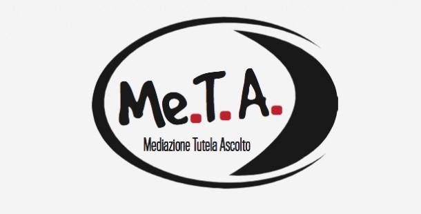 Associazione Me.T.A.