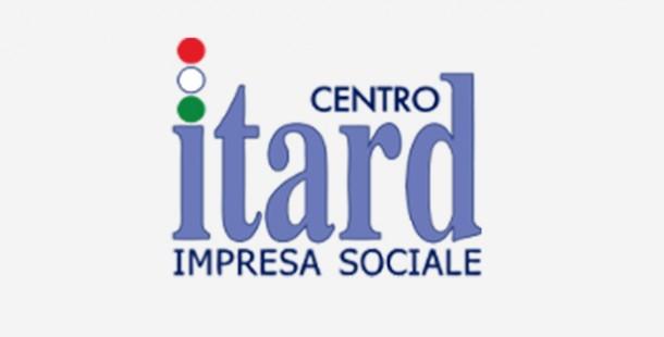 Ancora una convenzione per Synesis: ben arrivato Centro Itard Lombardia!