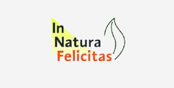 Con In Natura Felicitas la nostra rete continua a crescere