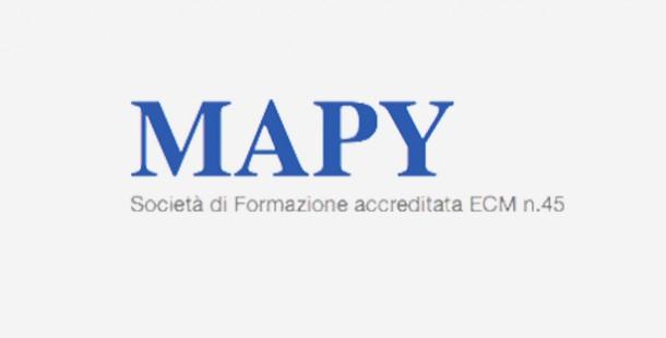 Mapy Formazione si aggiunge al network scuole di Synesis