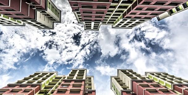 Welfare di condominio: una risposta flessibile e su misura alle esigenze degli anziani.